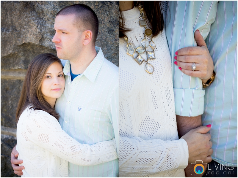 laurie-kevin-engagement-session-patapsco-state-park-ellicott-city-maryland-baltimore-outdoor-living-radiant-photography-maggie-nolan-patrick-nolan_0027.jpg