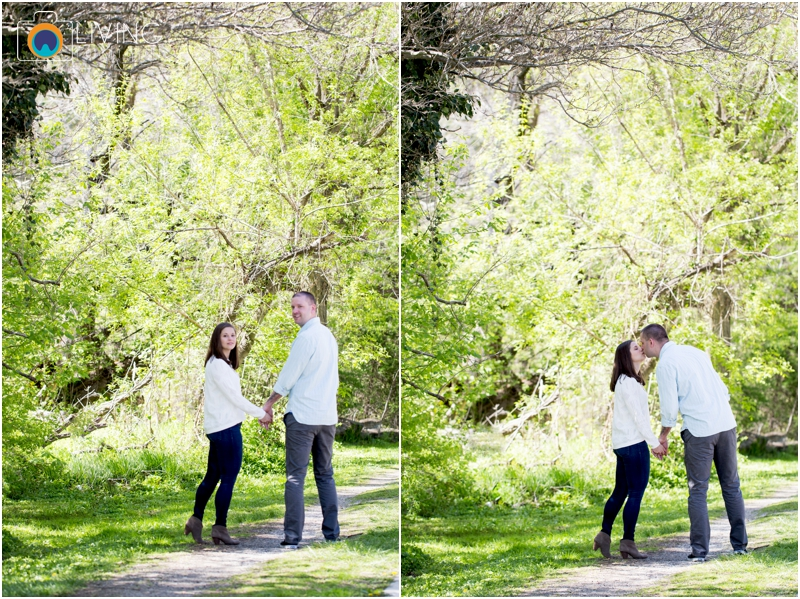 laurie-kevin-engagement-session-patapsco-state-park-ellicott-city-maryland-baltimore-outdoor-living-radiant-photography-maggie-nolan-patrick-nolan_0028.jpg