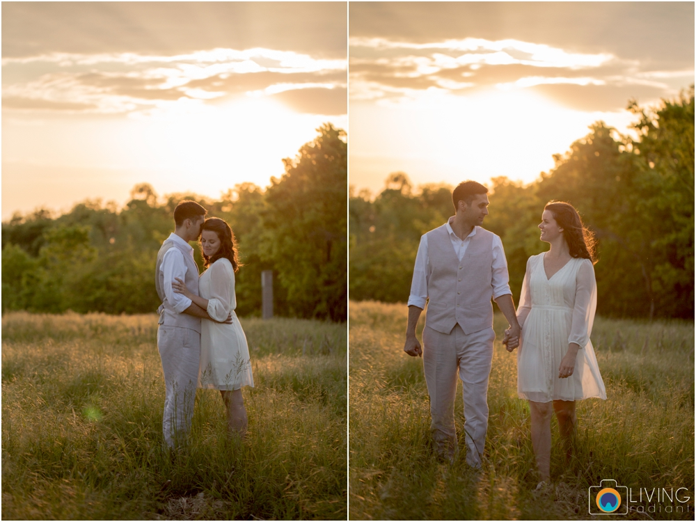 heather-carlos-outdoor-Antietam-National-Battlefield-engagement-session-living-radiant-phootgraphy-best-maryland-wedding-photographer_0018.jpg