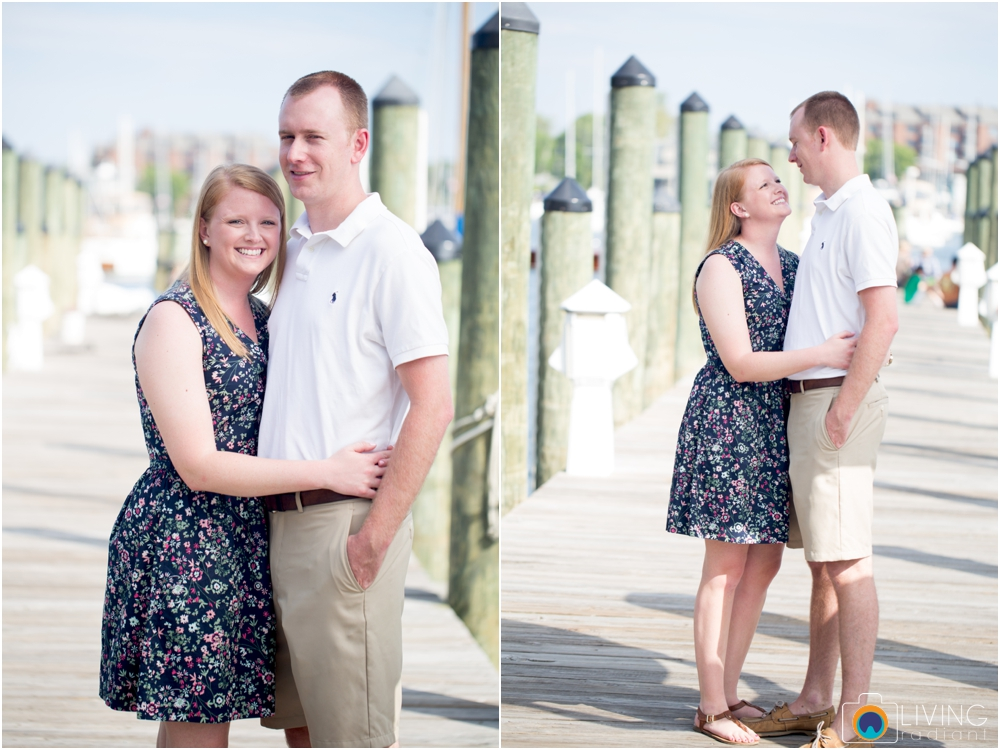 casey-clark-engaged-annapolis-downtown-naval-academy-engagement-session-living-radiant-photography-maggie-patrick-nolan-outdoor-water-boats_0001.jpg
