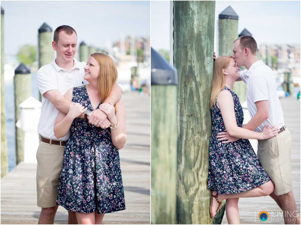 casey-clark-engaged-annapolis-downtown-naval-academy-engagement-session-living-radiant-photography-maggie-patrick-nolan-outdoor-water-boats_0002.jpg