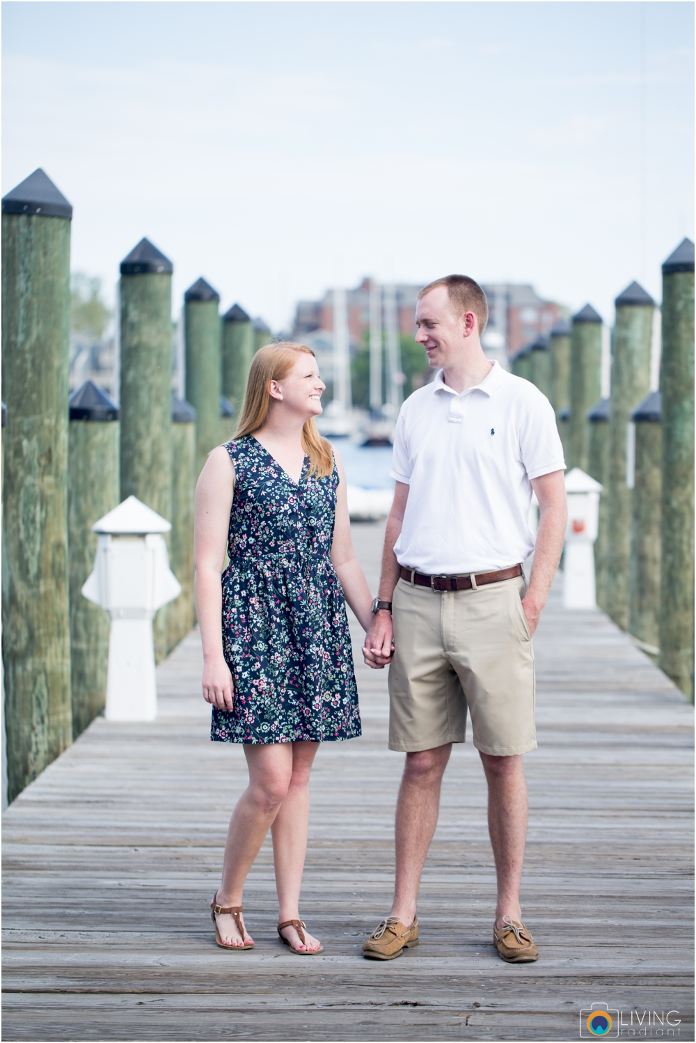 casey-clark-engaged-annapolis-downtown-naval-academy-engagement-session-living-radiant-photography-maggie-patrick-nolan-outdoor-water-boats_0003.jpg