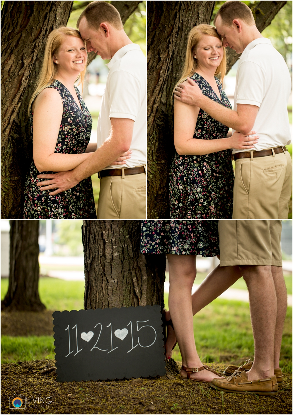 casey-clark-engaged-annapolis-downtown-naval-academy-engagement-session-living-radiant-photography-maggie-patrick-nolan-outdoor-water-boats_0008.jpg