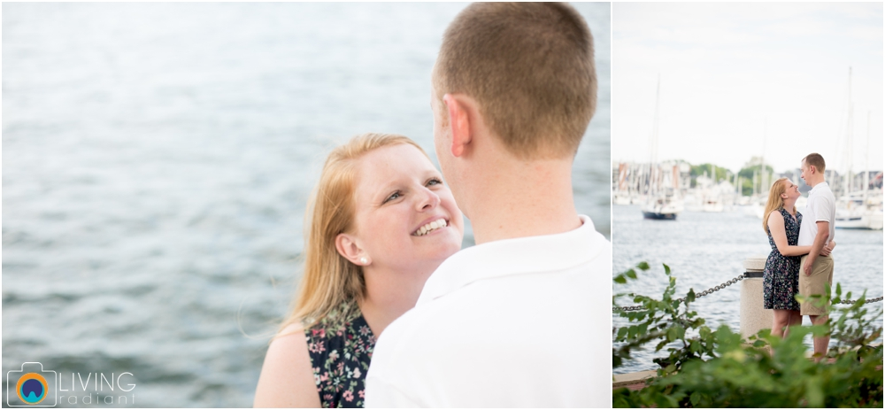 casey-clark-engaged-annapolis-downtown-naval-academy-engagement-session-living-radiant-photography-maggie-patrick-nolan-outdoor-water-boats_0015.jpg