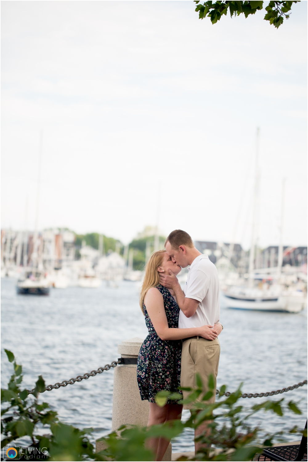 casey-clark-engaged-annapolis-downtown-naval-academy-engagement-session-living-radiant-photography-maggie-patrick-nolan-outdoor-water-boats_0017.jpg