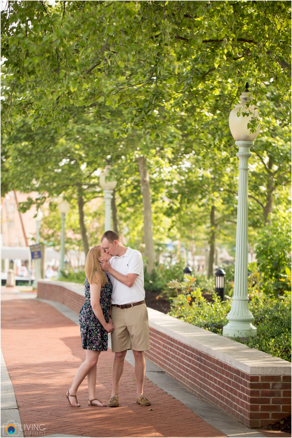 casey-clark-engaged-annapolis-downtown-naval-academy-engagement-session-living-radiant-photography-maggie-patrick-nolan-outdoor-water-boats_0016.jpg