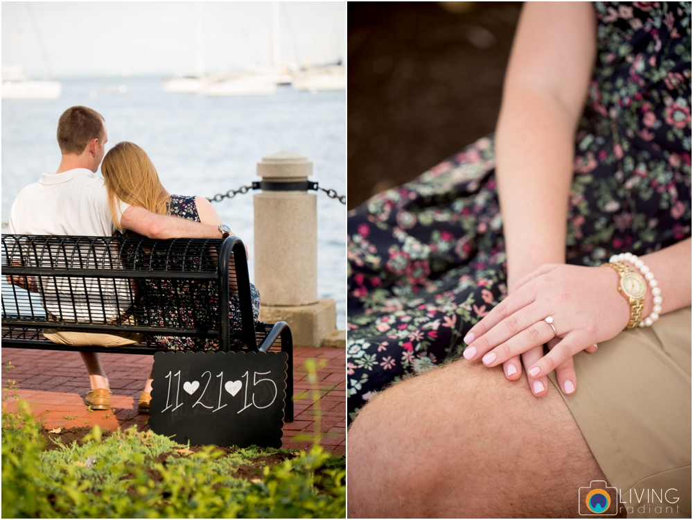 casey-clark-engaged-annapolis-downtown-naval-academy-engagement-session-living-radiant-photography-maggie-patrick-nolan-outdoor-water-boats_0020.jpg