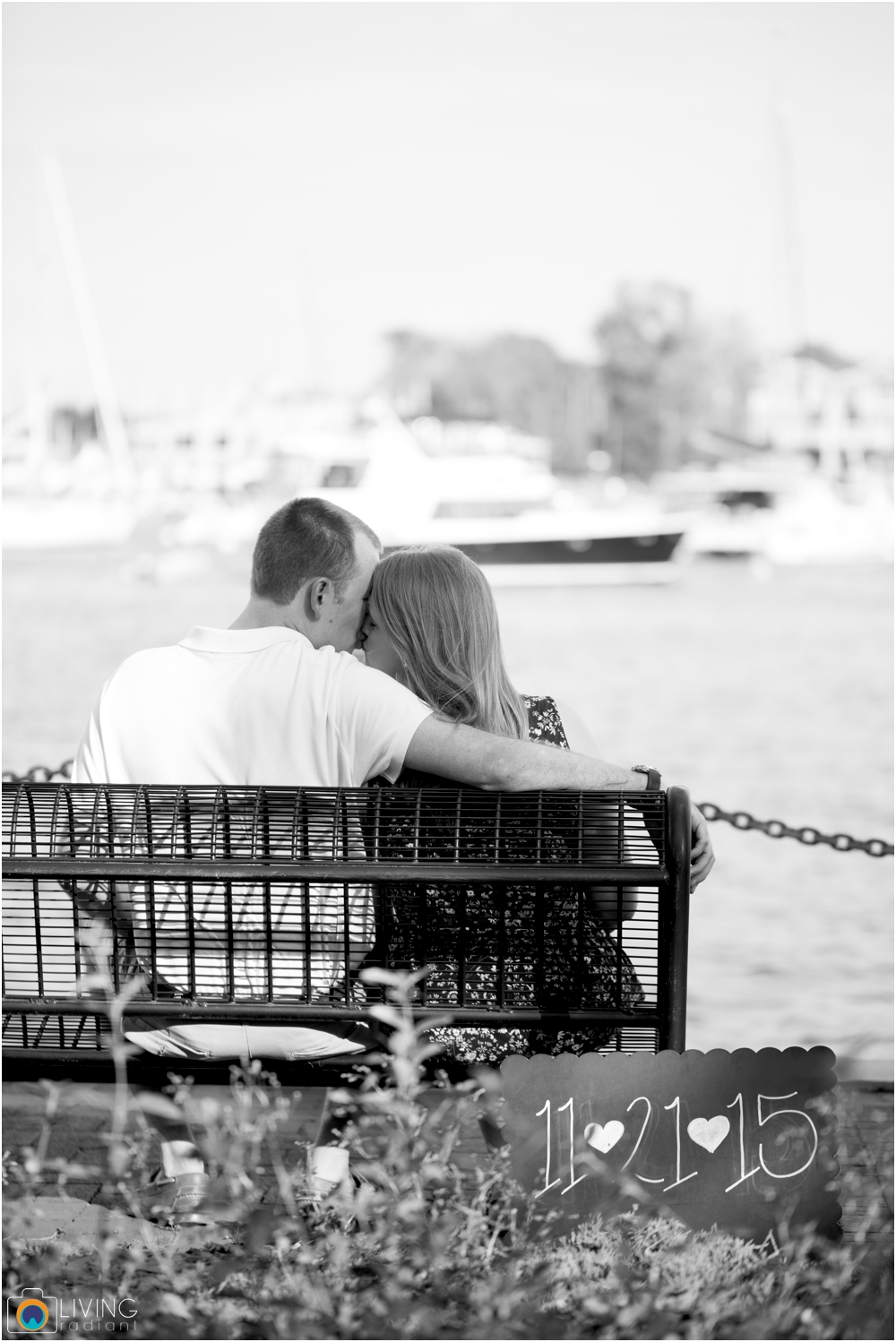 casey-clark-engaged-annapolis-downtown-naval-academy-engagement-session-living-radiant-photography-maggie-patrick-nolan-outdoor-water-boats_0022.jpg