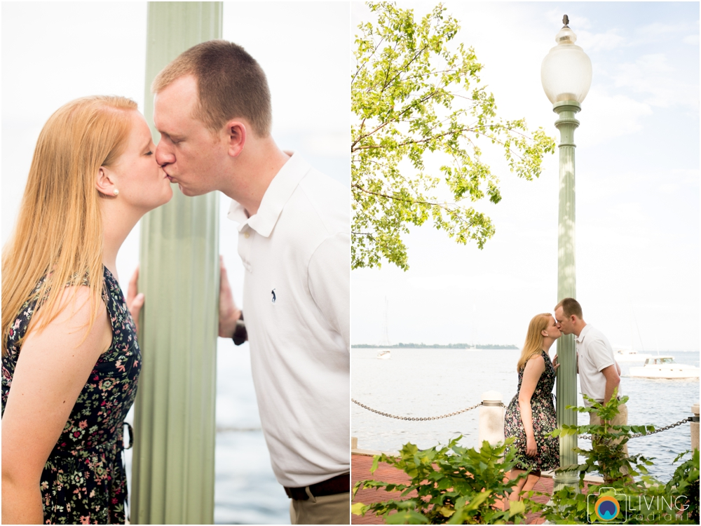 casey-clark-engaged-annapolis-downtown-naval-academy-engagement-session-living-radiant-photography-maggie-patrick-nolan-outdoor-water-boats_0023.jpg