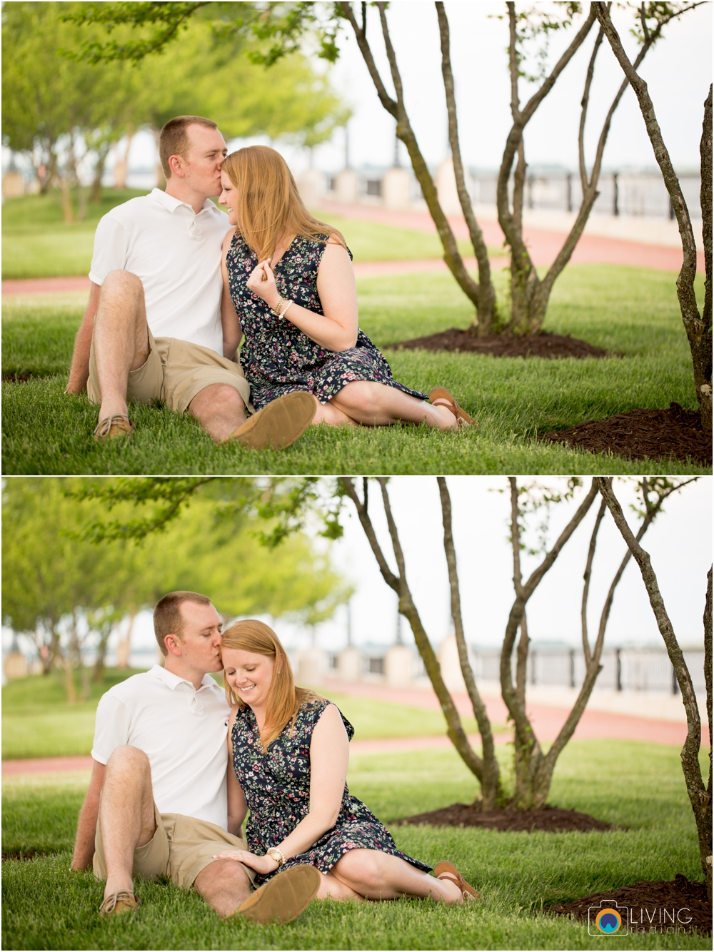 casey-clark-engaged-annapolis-downtown-naval-academy-engagement-session-living-radiant-photography-maggie-patrick-nolan-outdoor-water-boats_0024.jpg