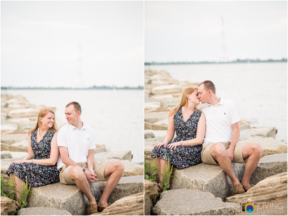 casey-clark-engaged-annapolis-downtown-naval-academy-engagement-session-living-radiant-photography-maggie-patrick-nolan-outdoor-water-boats_0029.jpg