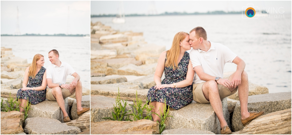 casey-clark-engaged-annapolis-downtown-naval-academy-engagement-session-living-radiant-photography-maggie-patrick-nolan-outdoor-water-boats_0032.jpg
