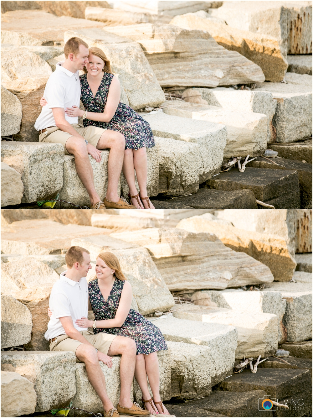 casey-clark-engaged-annapolis-downtown-naval-academy-engagement-session-living-radiant-photography-maggie-patrick-nolan-outdoor-water-boats_0033.jpg