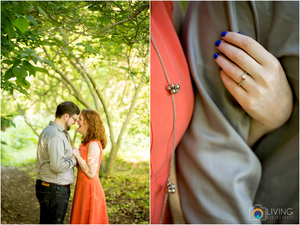 miriam-michael-engaged-clyburn-arboretum-engagement-session-baltimore-outdoor-flowers-living-radiant-photography-maggie-patrick-nolan_0002.jpg