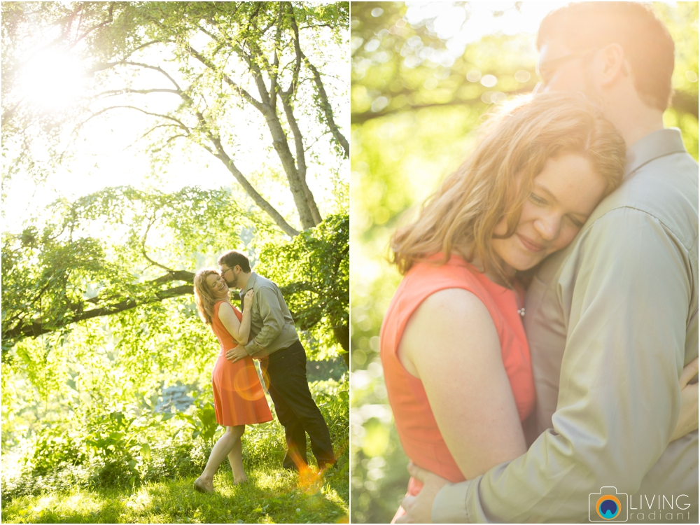 miriam-michael-engaged-clyburn-arboretum-engagement-session-baltimore-outdoor-flowers-living-radiant-photography-maggie-patrick-nolan_0005.jpg