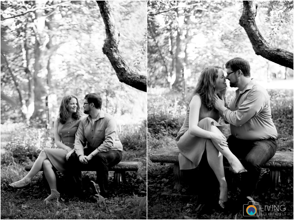 miriam-michael-engaged-clyburn-arboretum-engagement-session-baltimore-outdoor-flowers-living-radiant-photography-maggie-patrick-nolan_0007.jpg