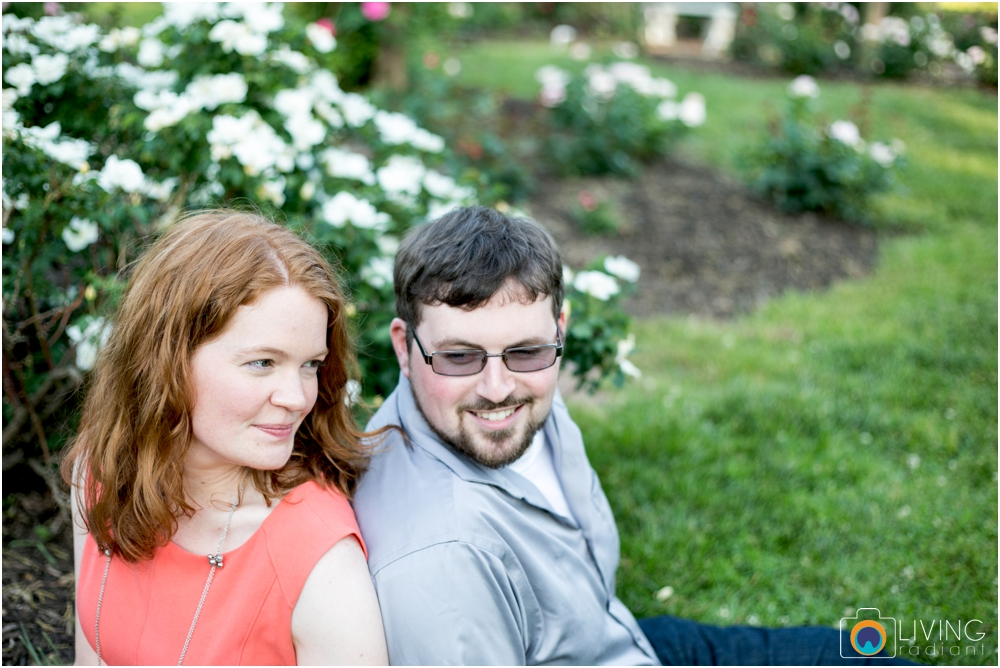 miriam-michael-engaged-clyburn-arboretum-engagement-session-baltimore-outdoor-flowers-living-radiant-photography-maggie-patrick-nolan_0012.jpg