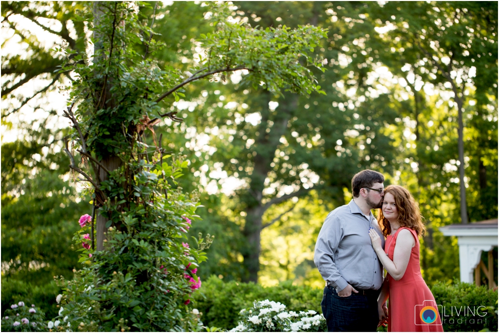 miriam-michael-engaged-clyburn-arboretum-engagement-session-baltimore-outdoor-flowers-living-radiant-photography-maggie-patrick-nolan_0014.jpg