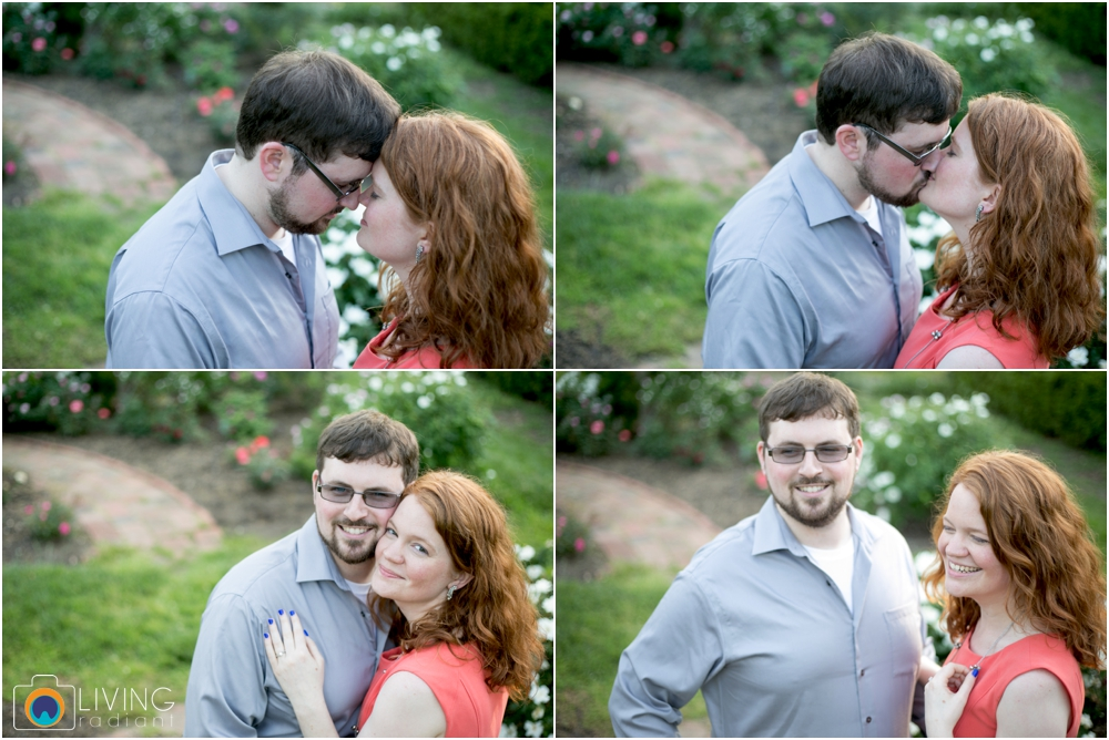 miriam-michael-engaged-clyburn-arboretum-engagement-session-baltimore-outdoor-flowers-living-radiant-photography-maggie-patrick-nolan_0017.jpg