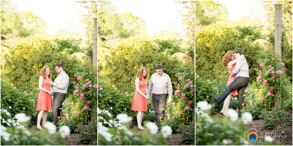 miriam-michael-engaged-clyburn-arboretum-engagement-session-baltimore-outdoor-flowers-living-radiant-photography-maggie-patrick-nolan_0018.jpg
