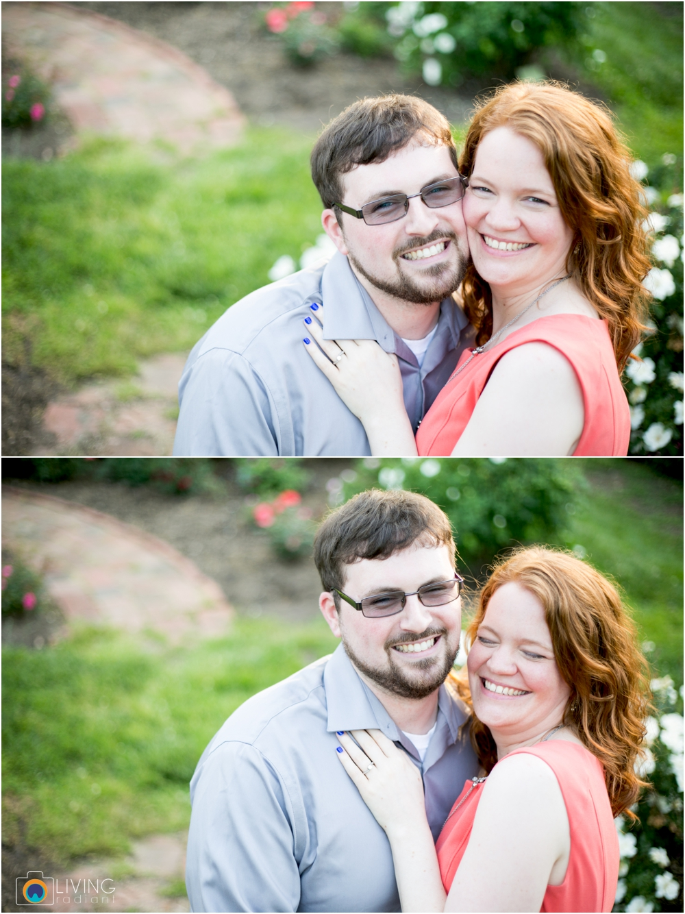 miriam-michael-engaged-clyburn-arboretum-engagement-session-baltimore-outdoor-flowers-living-radiant-photography-maggie-patrick-nolan_0019.jpg