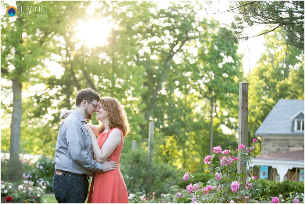 miriam-michael-engaged-clyburn-arboretum-engagement-session-baltimore-outdoor-flowers-living-radiant-photography-maggie-patrick-nolan_0023.jpg