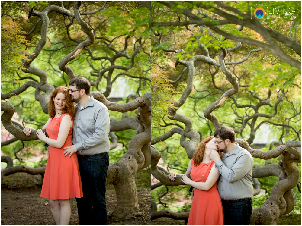 miriam-michael-engaged-clyburn-arboretum-engagement-session-baltimore-outdoor-flowers-living-radiant-photography-maggie-patrick-nolan_0030.jpg
