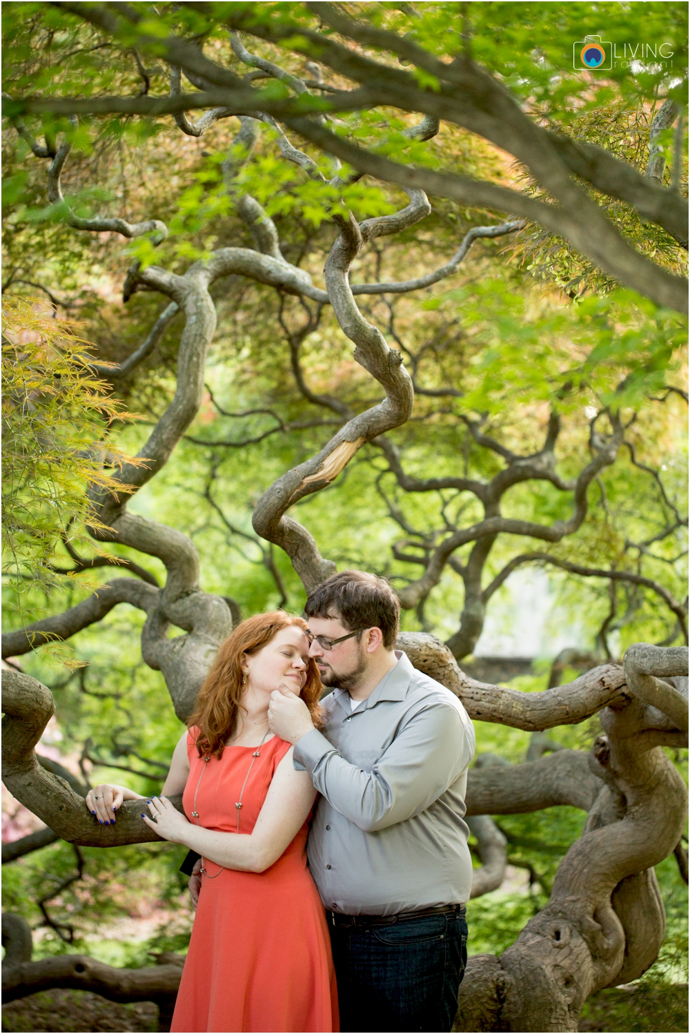 miriam-michael-engaged-clyburn-arboretum-engagement-session-baltimore-outdoor-flowers-living-radiant-photography-maggie-patrick-nolan_0031.jpg