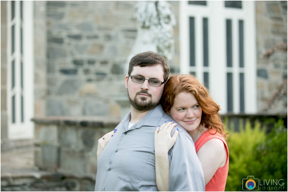 miriam-michael-engaged-clyburn-arboretum-engagement-session-baltimore-outdoor-flowers-living-radiant-photography-maggie-patrick-nolan_0035.jpg