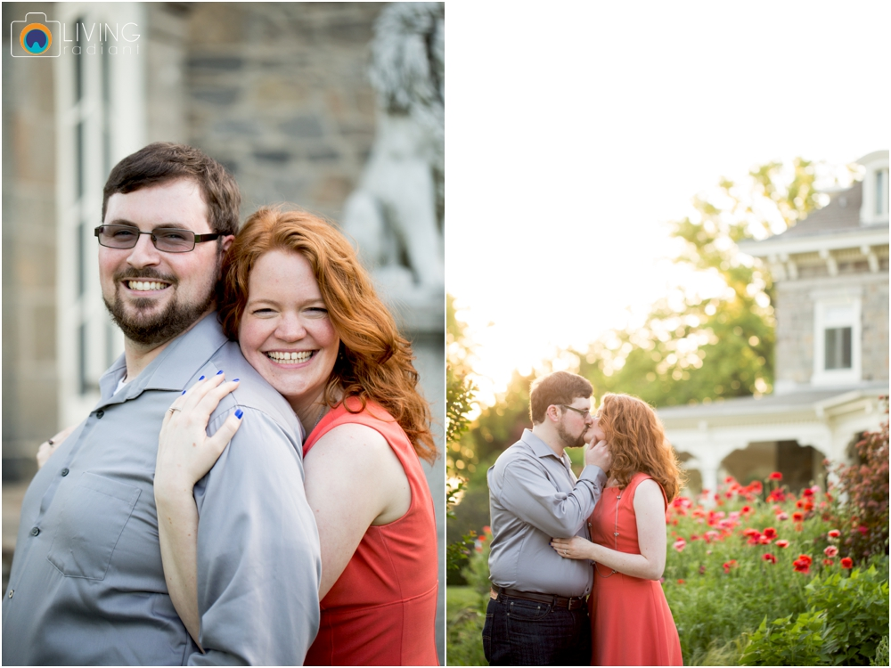 miriam-michael-engaged-clyburn-arboretum-engagement-session-baltimore-outdoor-flowers-living-radiant-photography-maggie-patrick-nolan_0036.jpg