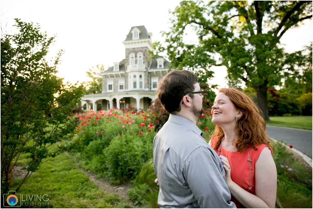 miriam-michael-engaged-clyburn-arboretum-engagement-session-baltimore-outdoor-flowers-living-radiant-photography-maggie-patrick-nolan_0038.jpg