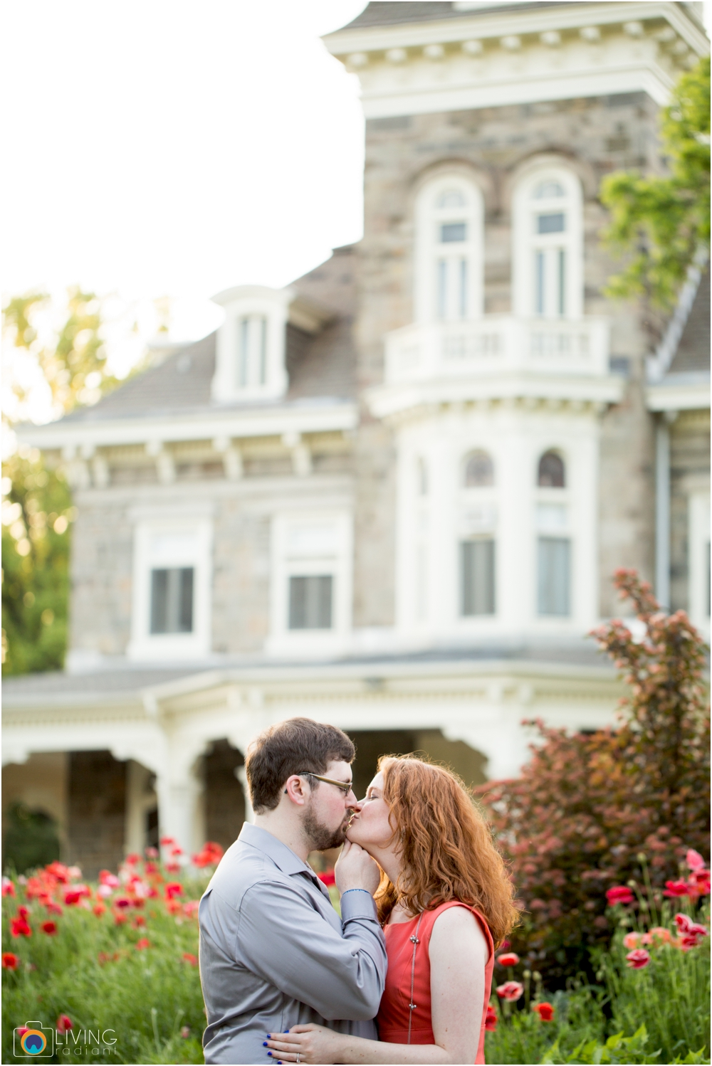 miriam-michael-engaged-clyburn-arboretum-engagement-session-baltimore-outdoor-flowers-living-radiant-photography-maggie-patrick-nolan_0039.jpg