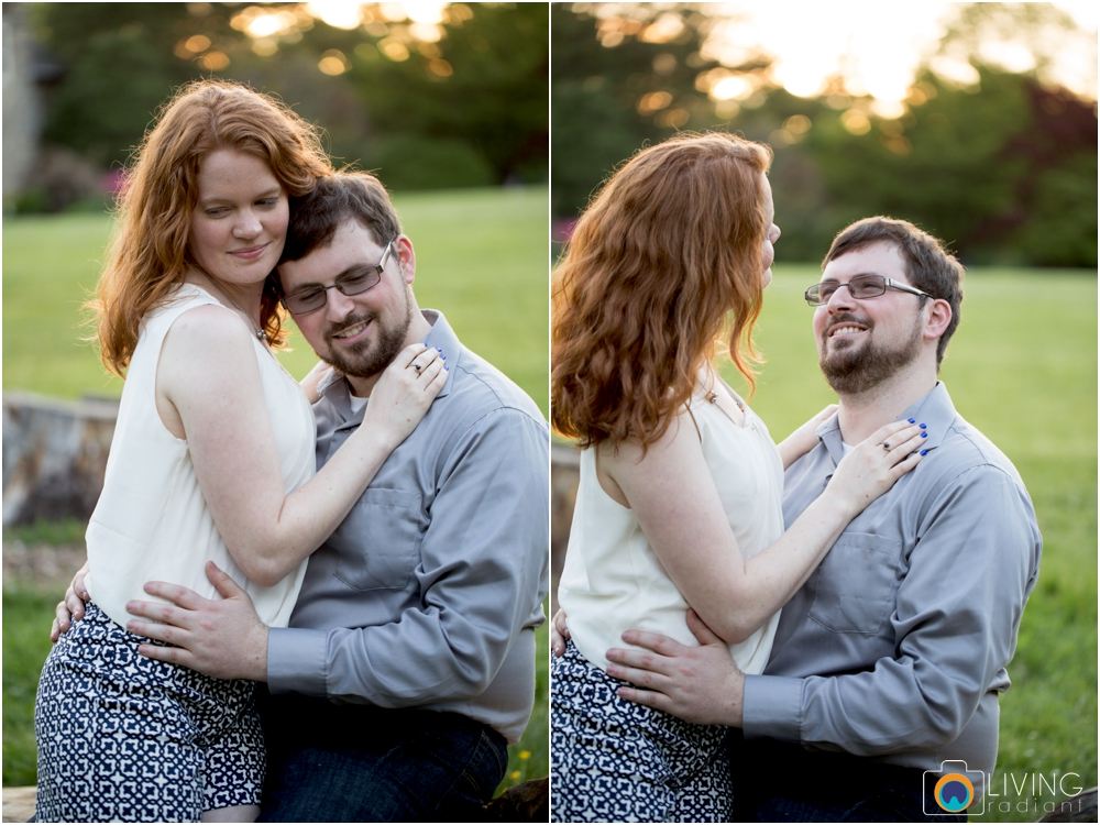 miriam-michael-engaged-clyburn-arboretum-engagement-session-baltimore-outdoor-flowers-living-radiant-photography-maggie-patrick-nolan_0040.jpg