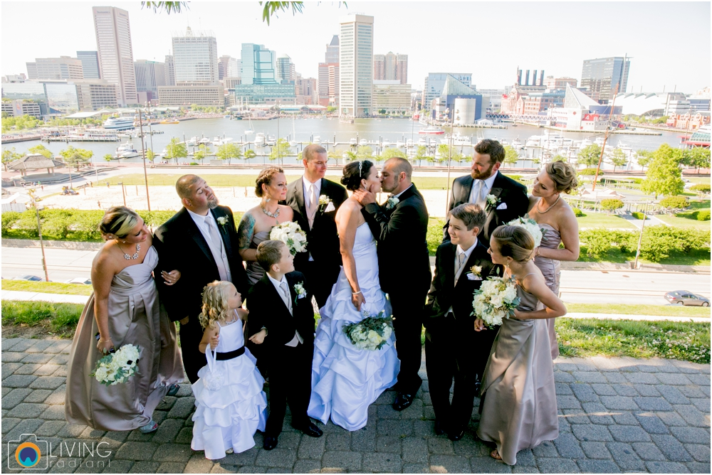 jessica-kevin-mcnally-AVAM-american-visionary-art-museum-downtown-federal-hill-baltimore-inner-harbor-wedding-living-radiant-photography-maggie-patrick-nolan_0033.jpg