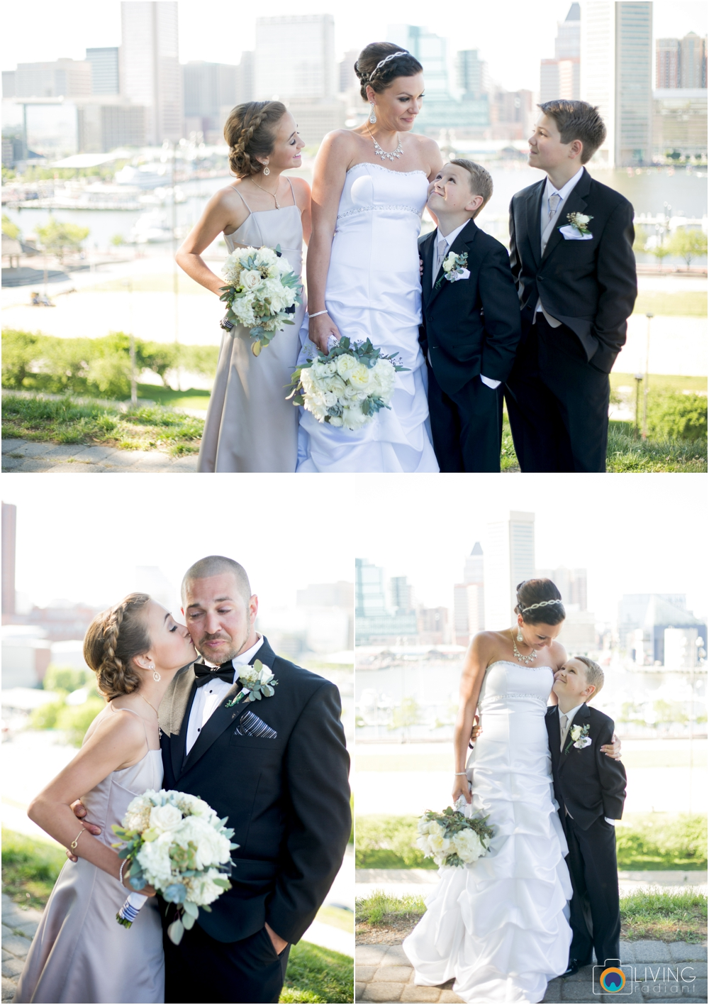 jessica-kevin-mcnally-AVAM-american-visionary-art-museum-downtown-federal-hill-baltimore-inner-harbor-wedding-living-radiant-photography-maggie-patrick-nolan_0038.jpg