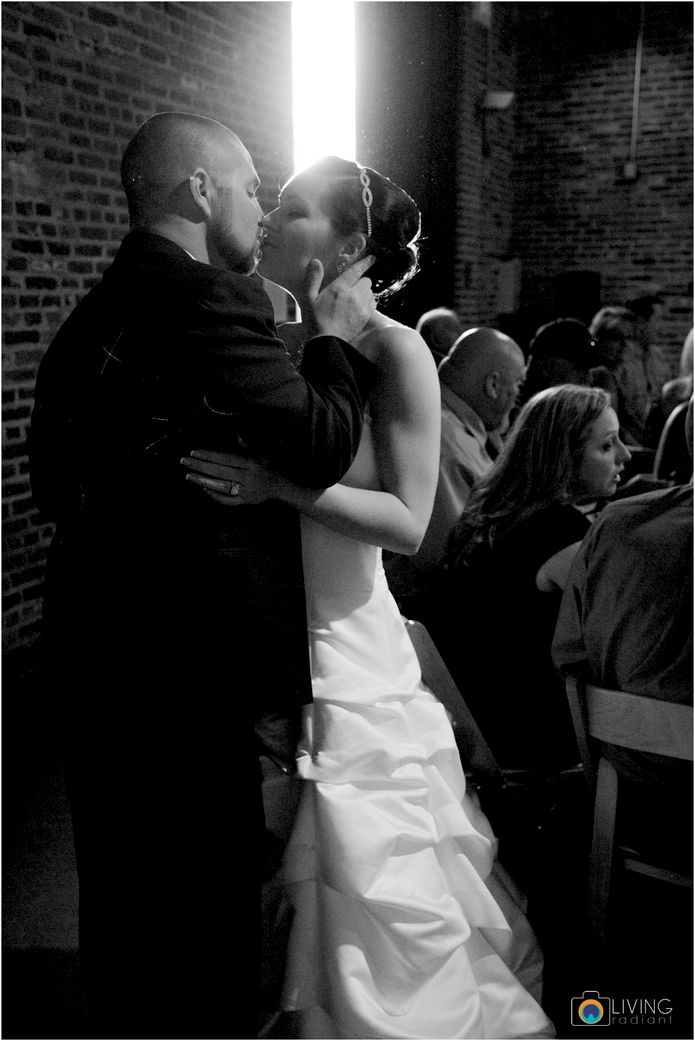 jessica-kevin-mcnally-AVAM-american-visionary-art-museum-downtown-federal-hill-baltimore-inner-harbor-wedding-living-radiant-photography-maggie-patrick-nolan_0083.jpg