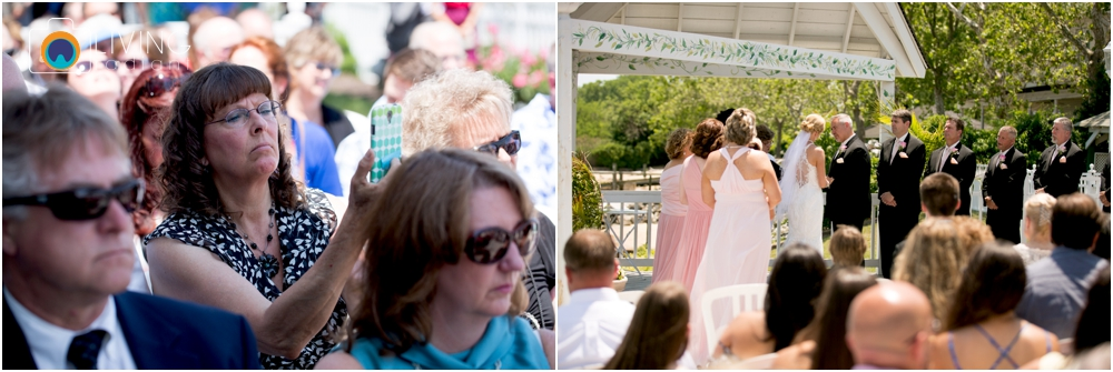 Kurtz's-Beach-Waterfront-Weddings-Outdoor-Living-Radiant-Photography-Maryland-Photos-Connie-Duane_0029.jpg