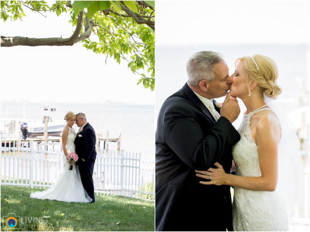 Kurtz's-Beach-Waterfront-Weddings-Outdoor-Living-Radiant-Photography-Maryland-Photos-Connie-Duane_0041.jpg