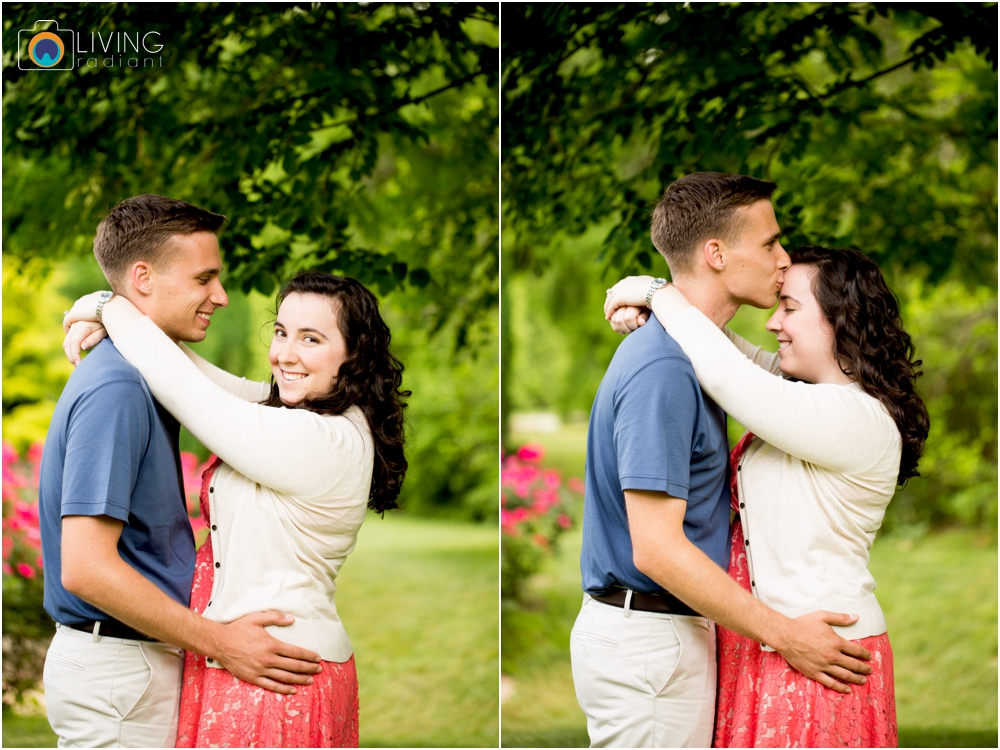 melissa-chris-brookside-gardens-engagement-session-outdoor-gardens-living-radiant-photography-maggie-patrick-nolan_0001.jpg
