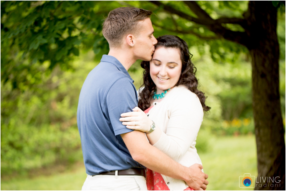 melissa-chris-brookside-gardens-engagement-session-outdoor-gardens-living-radiant-photography-maggie-patrick-nolan_0006.jpg