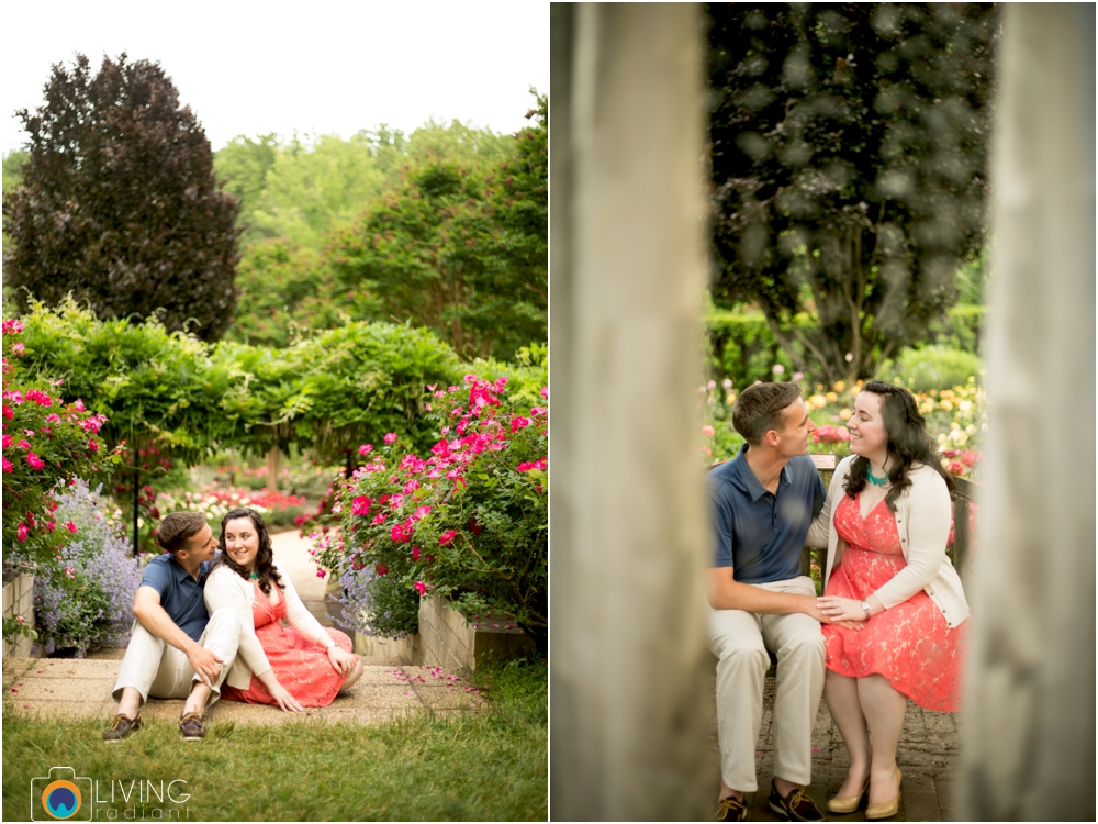 melissa-chris-brookside-gardens-engagement-session-outdoor-gardens-living-radiant-photography-maggie-patrick-nolan_0008.jpg