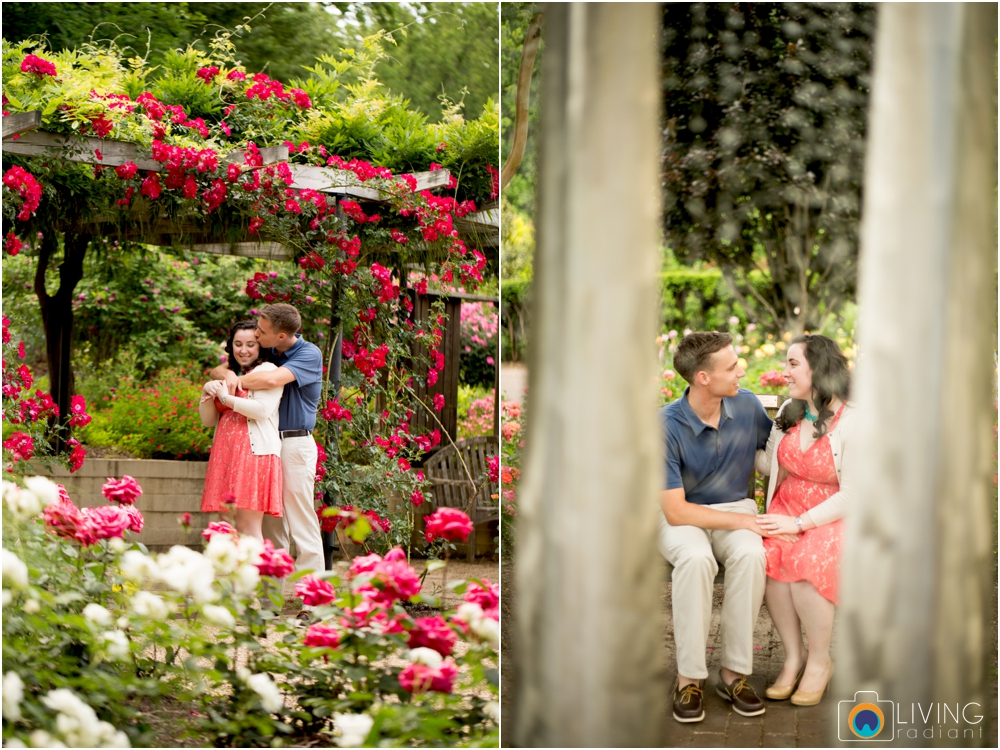 melissa-chris-brookside-gardens-engagement-session-outdoor-gardens-living-radiant-photography-maggie-patrick-nolan_0007.jpg