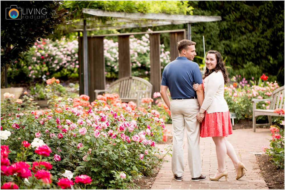 melissa-chris-brookside-gardens-engagement-session-outdoor-gardens-living-radiant-photography-maggie-patrick-nolan_0009.jpg