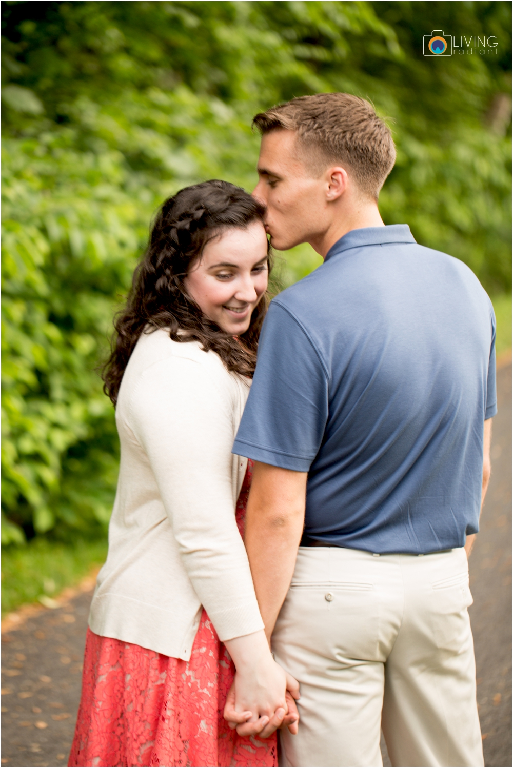 melissa-chris-brookside-gardens-engagement-session-outdoor-gardens-living-radiant-photography-maggie-patrick-nolan_0016.jpg