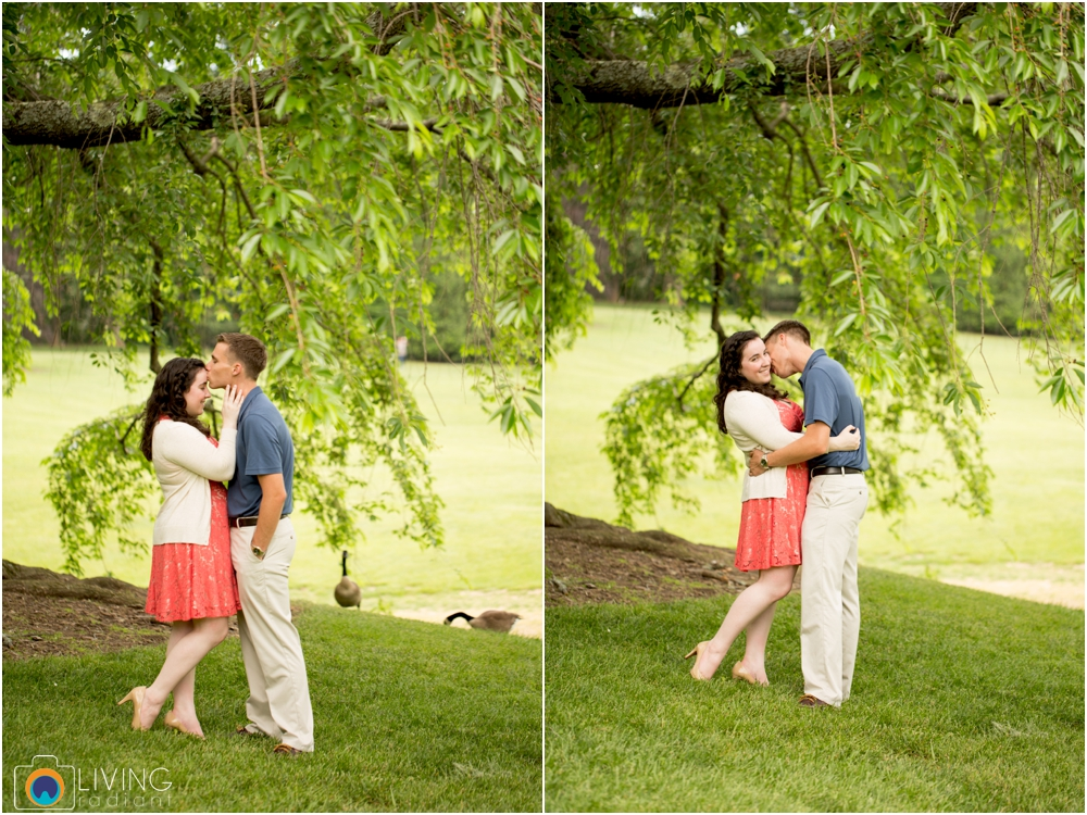 melissa-chris-brookside-gardens-engagement-session-outdoor-gardens-living-radiant-photography-maggie-patrick-nolan_0019.jpg