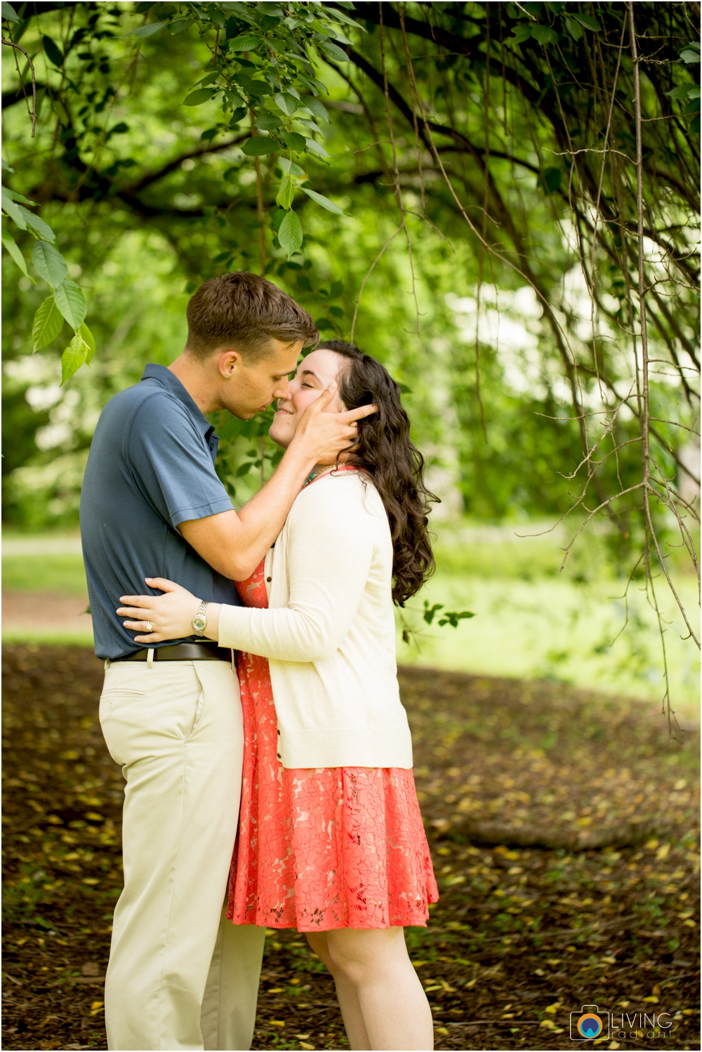 melissa-chris-brookside-gardens-engagement-session-outdoor-gardens-living-radiant-photography-maggie-patrick-nolan_0020.jpg