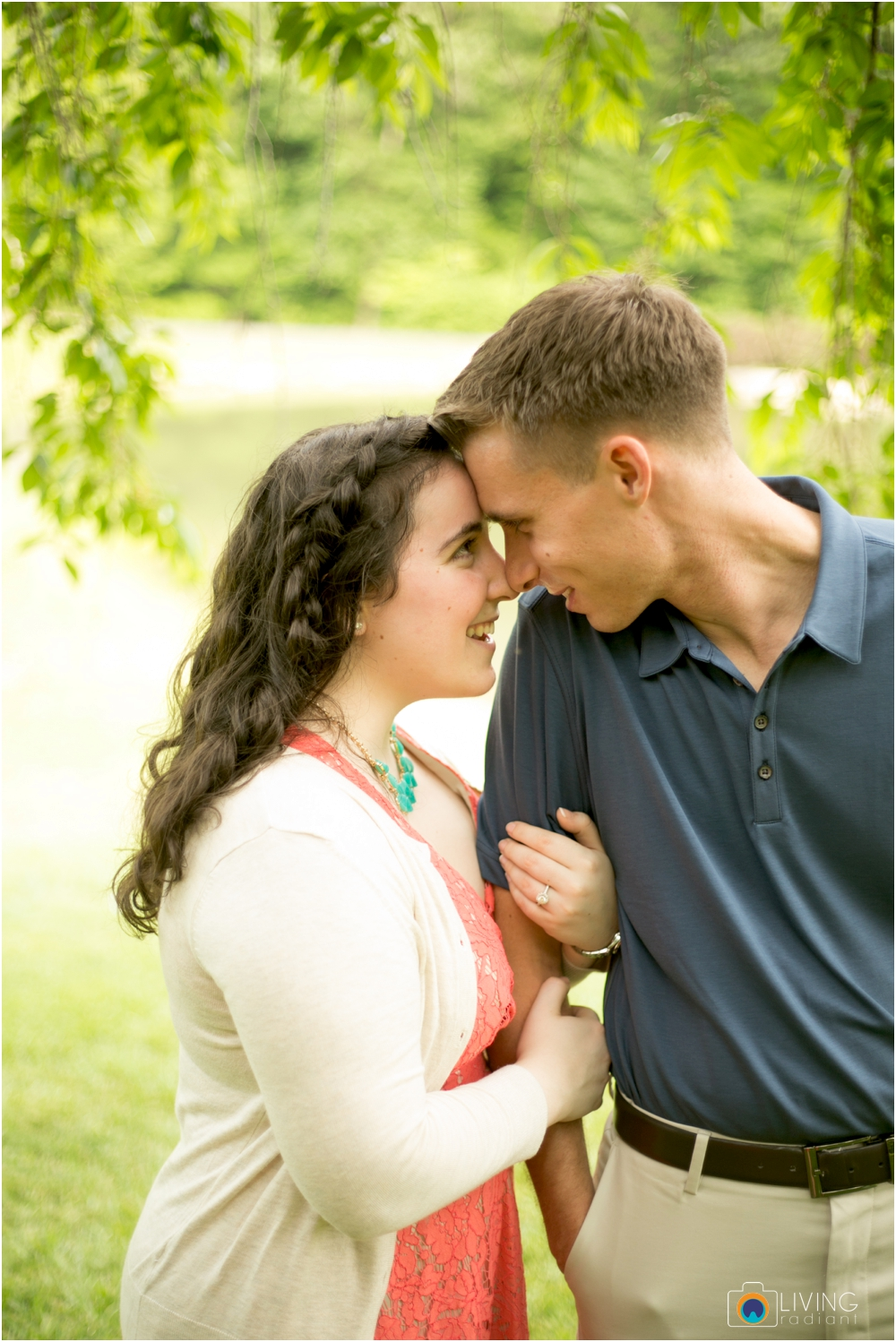 melissa-chris-brookside-gardens-engagement-session-outdoor-gardens-living-radiant-photography-maggie-patrick-nolan_0021.jpg