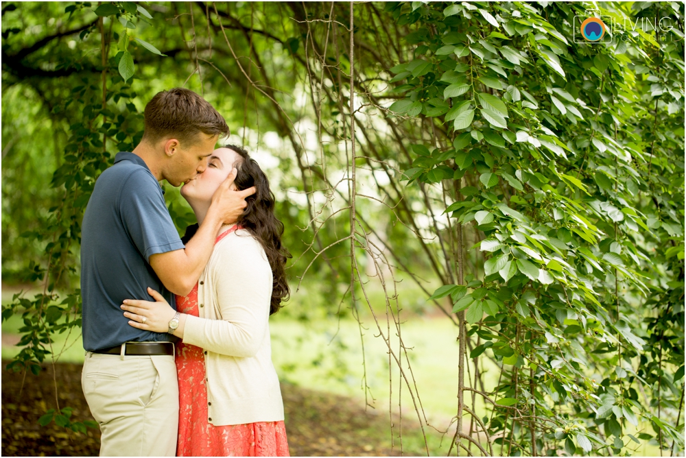 melissa-chris-brookside-gardens-engagement-session-outdoor-gardens-living-radiant-photography-maggie-patrick-nolan_0022.jpg