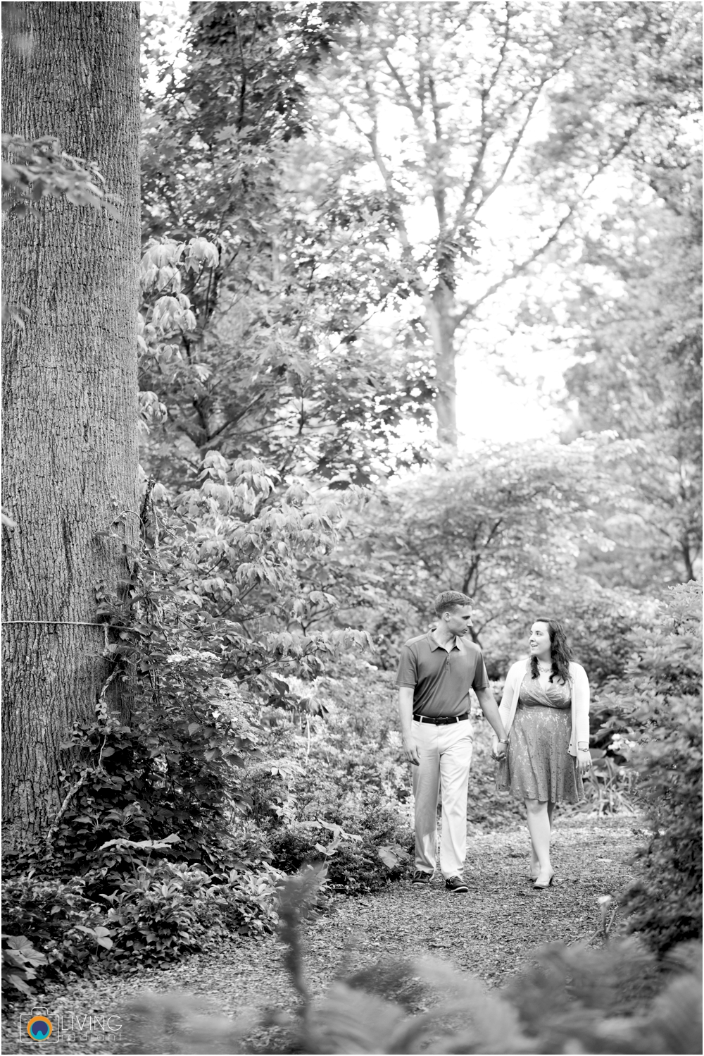 melissa-chris-brookside-gardens-engagement-session-outdoor-gardens-living-radiant-photography-maggie-patrick-nolan_0023.jpg