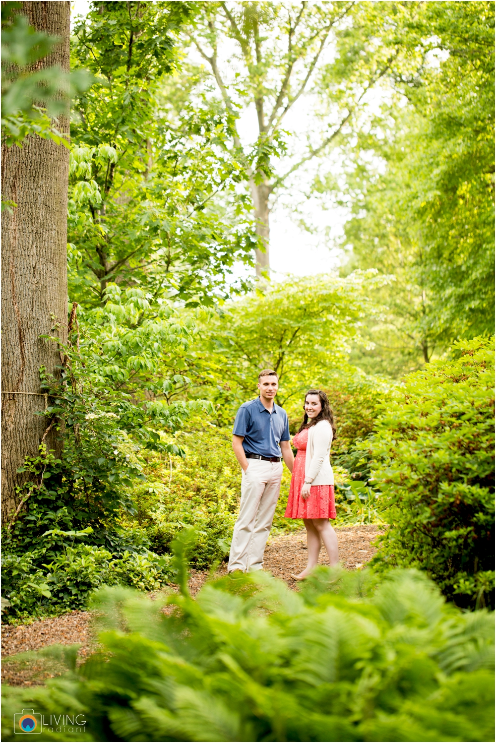 melissa-chris-brookside-gardens-engagement-session-outdoor-gardens-living-radiant-photography-maggie-patrick-nolan_0024.jpg